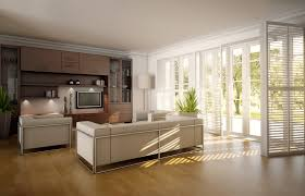 living room open plan living small spaces kitchen adorable