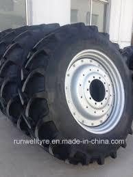 chambre à air tracteur agricole chambre a air tracteur agricole meilleur de pneus agricoles tracteur
