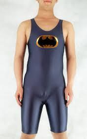 batman spandex bodysuit cosercosplay com