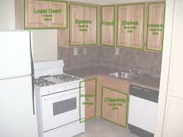 kitchen organization ideas small spaces how to organize kitchen utensils kitchen counter organizer ideas