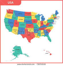 united states map states and capitals names test your geography knowledge usa state capitals quiz lizard