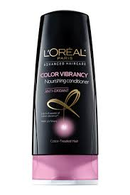 best drugstore shoo and conditioner for color treated hair best drugstore shoo and conditioner under 15 dollar