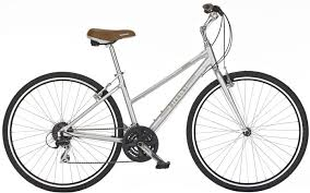 Best Bike For Comfort Bikes Cannondale Bikes Review Specialized Comfort Bike Top 10