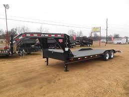 car hauler wiring harness moreover car hauler trailer plans