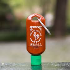 sriracha bottle clipart 15 best sauce gifts for 2017 appropriate gifts for sauce