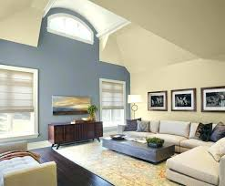 best grey color best grey color for living room combination of modern and