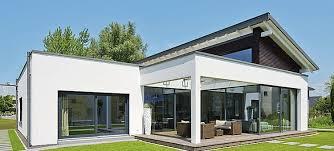 Weber Haus Preise Ausstellungshaus Mannheim Bungalow Weberhaus Komplette