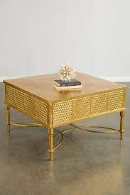 Design Coffee Table 60 Best Gold Coffee Tables Images On Pinterest Coffee Table