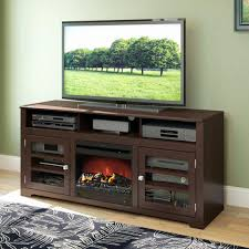 big lots home decor home decor best electric fireplace tv stand big lots room design