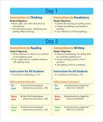 time study worksheet worksheet templates for teachers spreadsheet