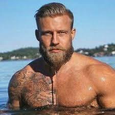 Hairy Men Meme - pin by nichole rognstad on for the boys pinterest mens hair