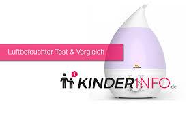 konzentrationsschwäche test ᐅ luftbefeuchter test 10 besten luftwäscher im vergleich