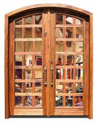 French Double Doors Interior Arched Interior Doors Arched Top Interior Rustic Barn Door With