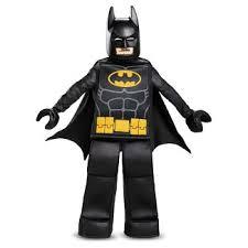 Batman Halloween Costume Mens Halloween Costumes 2017 Target