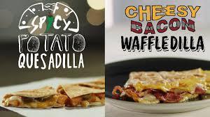 taco bell tacobell twitter