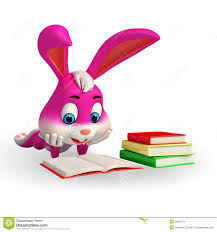 easter bunny books easter bunny reading happy easter 2018