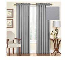 Eclipse Kendall Curtains Eclipse Curtains Drapes And Valances Ebay