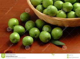 italian olives italian green olives stock photography image 24974712
