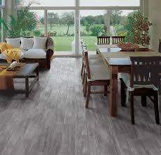 woodland faggio grigio 6 x 24 porcelain wood look tile