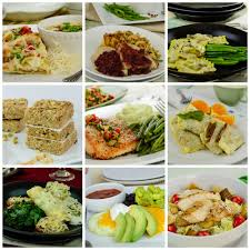 cuisine en promo health day food safety fresh n fit cuisine