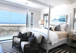 Sea Themed Home Decor by Bedroom Beach Room Decor Ideas Diy Beach Crafts Beach Crafts For