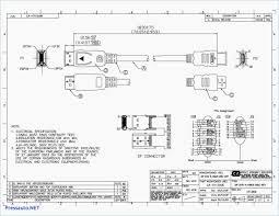 hdmi wiring diagram u0026 hdmi wiring schematic diagram rj45 intercom