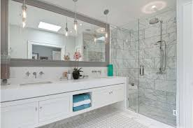 Mirrors For Bathrooms by Bathroom Mirror Ideas On Wall Home Design Inspiration