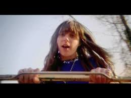 beach house official music videos songs and more vevo