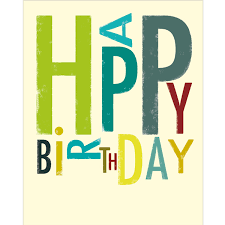 contemporary art greeting cards and stationery by the art file