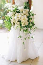 wedding flowers inc rustic with views white wedding flowers white