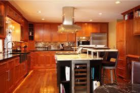 luxury custom kitchens image of awesome custom kitchens design ideas