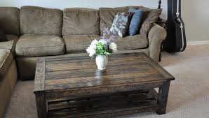 coffee tables awesome coffee table designs interior furniture