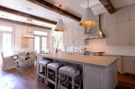 interiors of kitchen munger interiors kitchen spaces