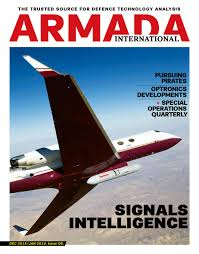 armada international december 2015 january 2016 by armada