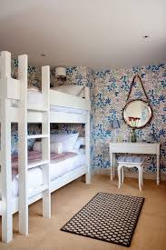 Four Bunk Bed 2019 Bunk Beds For Four Interior Bedroom Paint Colors
