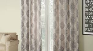 curtains superb white and gray moroccan curtains rare white and