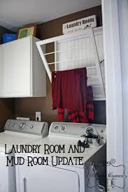 laundry room laundry room mud room design laundry room mudroom