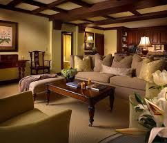 Brazilian Interior Design by Book The Brazilian Court Hotel Palm Beach Hotel Deals
