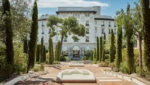 hotel du cap eden roc french riviera spots for the summer u2013 upper class magazine