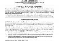 Business Insider Resume Why This Is An Excellent Resume U2013 Business Insider Throughout
