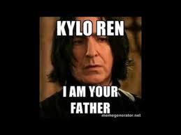 Best Star Wars Meme - best star wars memes complication youtube