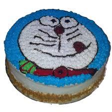 variety of cartoon cakes cartoon photo cakes cakeatdoor com