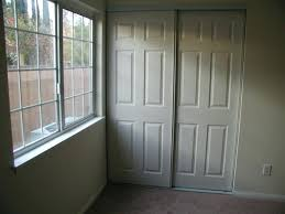 Sliding Wood Closet Doors Lowes Wood Closet Doors Sliding Wood Sliding Closet Doors Lowes Closet