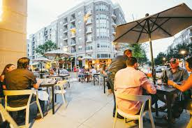 the best patios in charlotte scoop u0027s spring 2017 edition