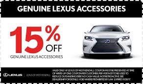 lexus of kendal lexus of kendall lexus dealership in miami fl 33186
