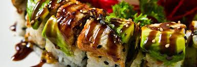 East Coast Seafood Buffet by Tokyo Seafood Buffet