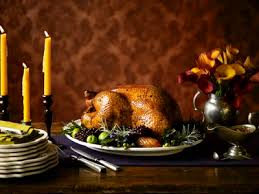Thanksgiving Date In Canada How Do The French Celebrate Thanksgiving They Don U0027t