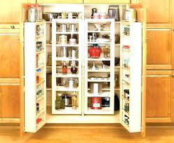 tall corner kitchen cabinet pantry cabinet corner idea for stacked corner cabinets tall corner