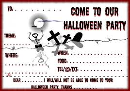 zombie halloween party invitations free printable halloween invitations peeinn com