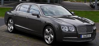 grey bentley bentley flying spur tuning http autotras com auto